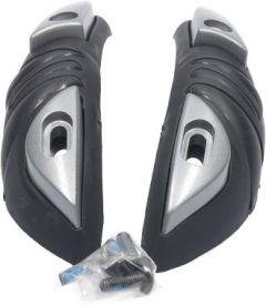 ARLEN NESS SPA-79-1 Zehenslider f. Pro Shift Stiefel