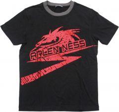 ARLEN NESS T-8609-AN T-Shirt