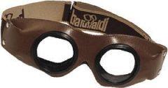 BARUFFALDI DUPLO 3 Brille