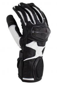 BELO HEXAGON Handschuh