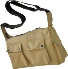 BELO PARIS BAG Handtasche