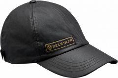 BELSTAFF CAL Schildkappe