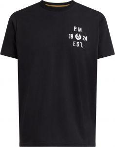 BELSTAFF MCCALLEN Herren T-Shirt