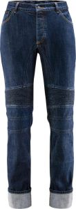BELSTAFF VILLERS Jeans