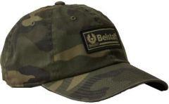 BELSTAFF WEEKENDER CAP Schildkappe