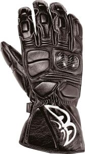 BERIK G-2042-BK Handschuh