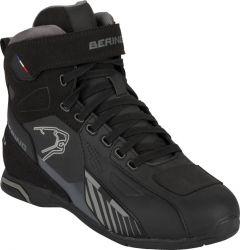 BERING TIGER Sneaker