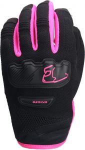 BERING YORK LADY Handschuhe