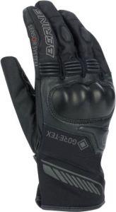 BERING ZAYANE GORE-TEX Handschuhe