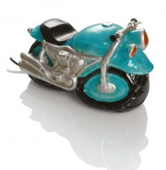 BOOSTER MOTOR 1 Tischlampe