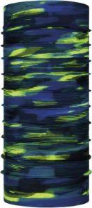 BUFF ELEKTRIK BLUE Tube