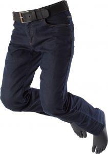 ESQUAD MILO Jeans