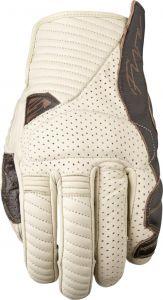 FIVE ARIZONA Handschuhe