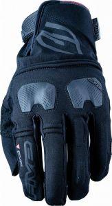FIVE E-WP Handschuh