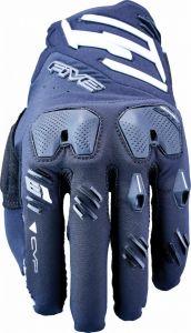 FIVE E1 Handschuh