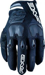 FIVE E2 Handschuh