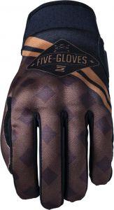 FIVE GLOBE REPLICA INSIGNA Handschuh