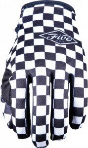 FIVE MXF4 FLAT TRACK Handschuh