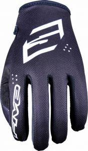 FIVE MXF4 MONO Handschuh