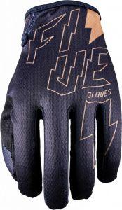FIVE MXF4 THUNDERBOLT Handschuh