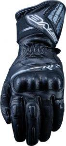 FIVE RFX SPORT Handschuh schwarz XL