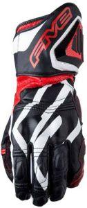 FIVE RFX3 REPLICA Handschuhe