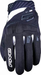 FIVE RS3 EVO Damenhandschuh