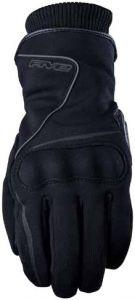 FIVE STOCKHOLM WP Handschuhe