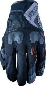 FIVE TFX3 Handschuh