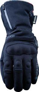 FIVE WFX CITY Gtx long Goretex Handschuh