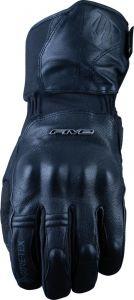 FIVE WFX SKIN GTX Handschuh