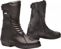 FORMA ROSE HDRY LADY Stiefel