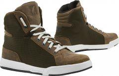 FORMA SWIFT J DRY Sneaker