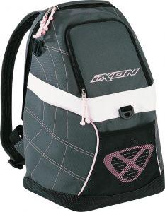 IXON X-ON Rucksack 20 L