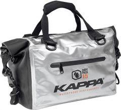 KAPPA INNENTASCHE WA406S für Seitenkoffer Alu. Explora-Venture