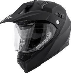 KAPPA KV30 Enduro Helm