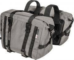 KAPPA RA316 Seitentasche