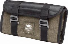 KAPPA RB102 TOOL BAG Werkzeugtasche