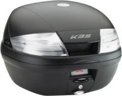 KAPPA TOP-CASE K35 L