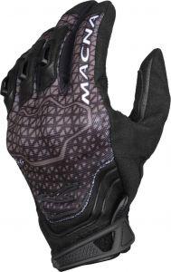 MACNA ASSAULT Handschuhe