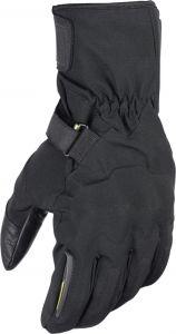MACNA AXIS RTX Handschuh