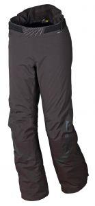 MACNA BASALT Textilhose