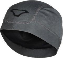 MACNA BEANIE CAP