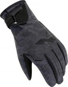 MACNA CHILL RTX Handschuh