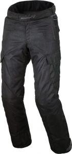 MACNA CLUB-E Textilhose