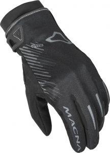 MACNA CREW RTX Handschuh