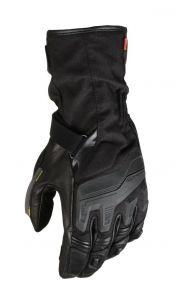 MACNA REVENGE 2 OUTDRY Handschuh