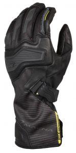 MACNA TALON RTX Handschuh