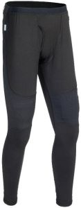 MOBILE WARMING BASELAYER Pant CMWP12M02