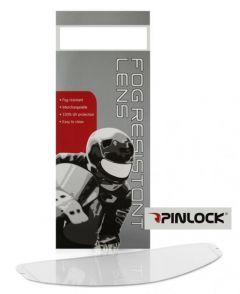 NEXX X.G100 R-X.G100 Pinlock Anti Fog Film